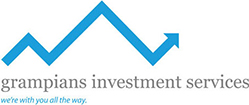 Grampians Investment Services