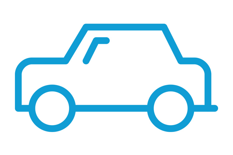 Motor Vehicle Insurance, Ararat